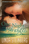 One Night with a Stranger -- Linda Steinberg