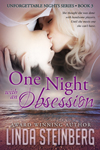 One Night with an Obesssion -- Linda Steinberg