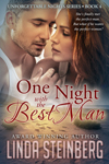 One Night with the Best Man -- Linda Steinberg