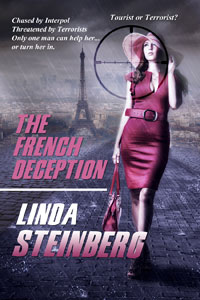 The French Deception -- Linda Steinberg